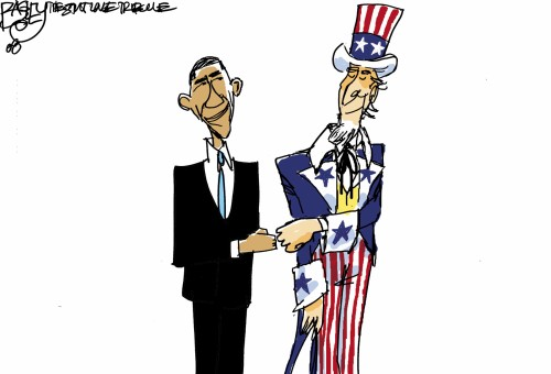 bagley-obama-wins-small.jpg