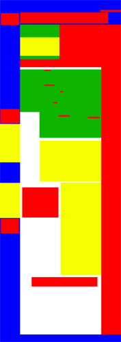 clutter_colorblocks_small.png