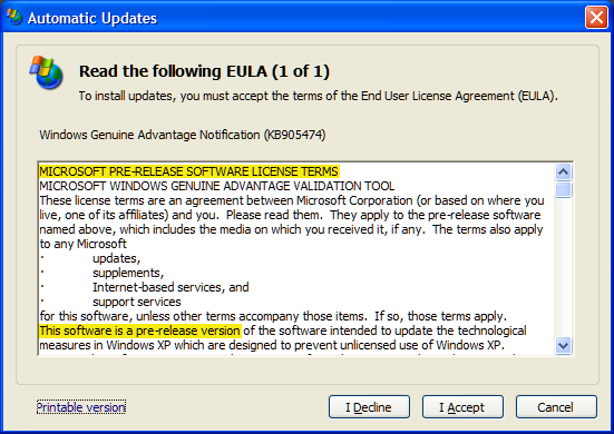 ms_prerelease_eula.png