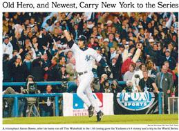 new york times, 10/17/2003