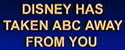 time warner and disney